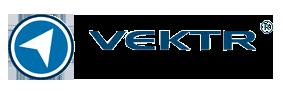 VEKTR® Blog